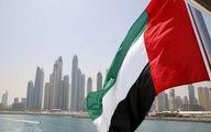 مذاکرات مهم هیئت اماراتی با طالبان + جزئیات