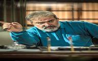 تفسیر متفاوت مهدی سلطانی درباره سریال افرا