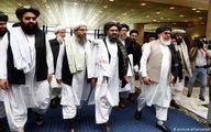 عقبنشینی اصولگرایان در دفاع از طالبان؟