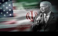 شرط جدید ایران برای آمریکا: پرداخت خسارت ۱۰۰۰ میلیارد دلاری به ایران