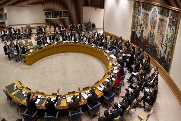حمایت مسکو از ایران در نشست مهم سازمان ملل
