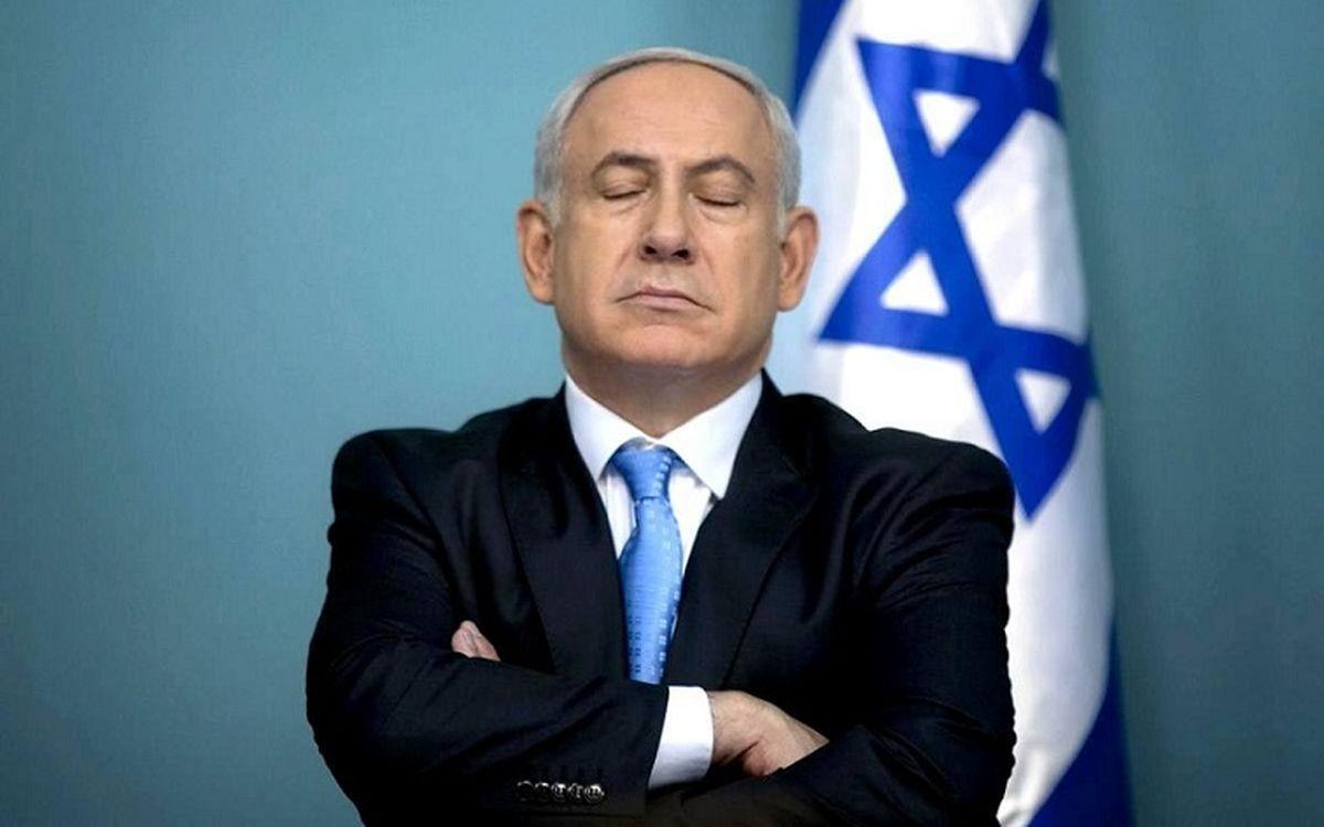 آخرین آتش بر جان نتانیاهو ؛ آیا حادثه دیمونا پایان حزب لیکود را رقم می زند؟