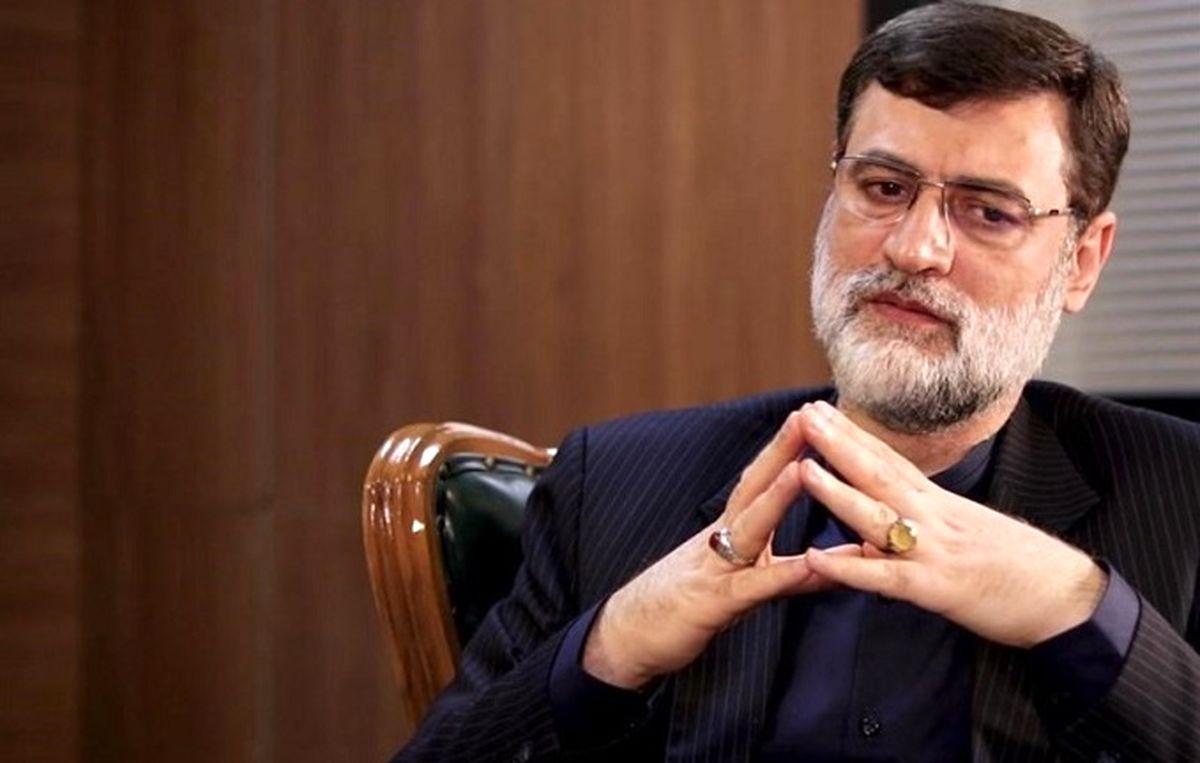 واکنش قاضیزاده هاشمی به مذاکرات برجامی