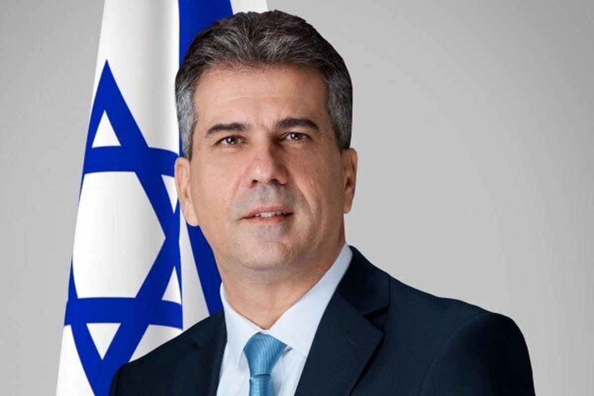 وزیر اطلاعات رژیم صهیونیستی: همه طرحهای آتشبس در غزه را رد کردیم