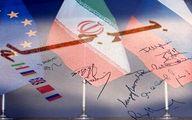 """تاکید وزیران خارجه اتریش و عربستان بر حفظ و""""تقویت"""" برجام"""
