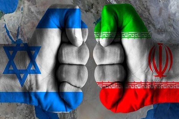 اقدامات جنجالی رژیم صهیونیستی برای حمله به ایران!