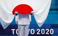 تصاویر جذاب روز ششم المپیک