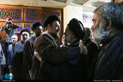 محتشمی پور