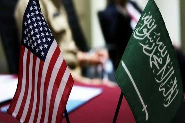 توافقق سازش بین اسرائیل و عربستان دستور کار ویژه بایدن