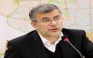 مجتبی عبدالهی جدیترین گزینه برای شهرداری تهران