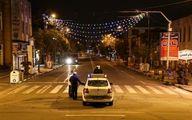 آخرین جزییات محدودیت تردد شبانه در تهران