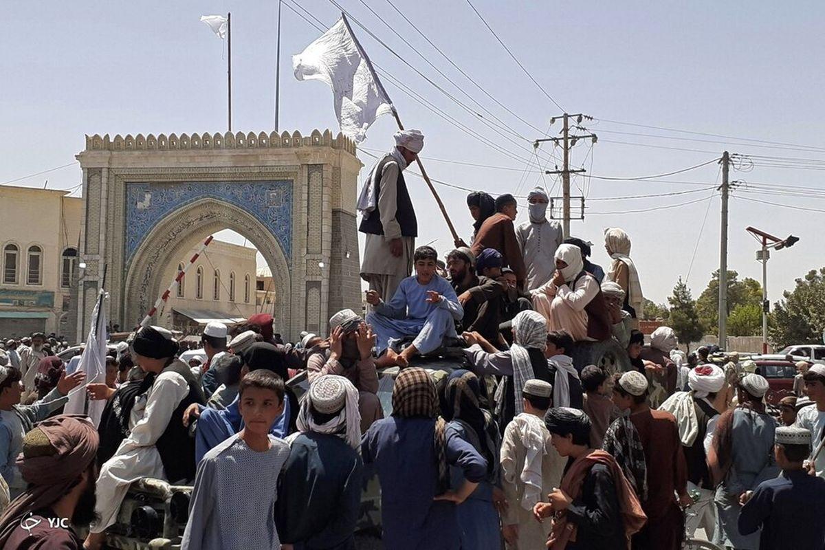 دلیل عجیب طالبان برای کشتن بچههای بیگناه