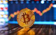 هشدار به خریداران ارز دیجیتال؛ منتظر سقوط بیت کوین باشید