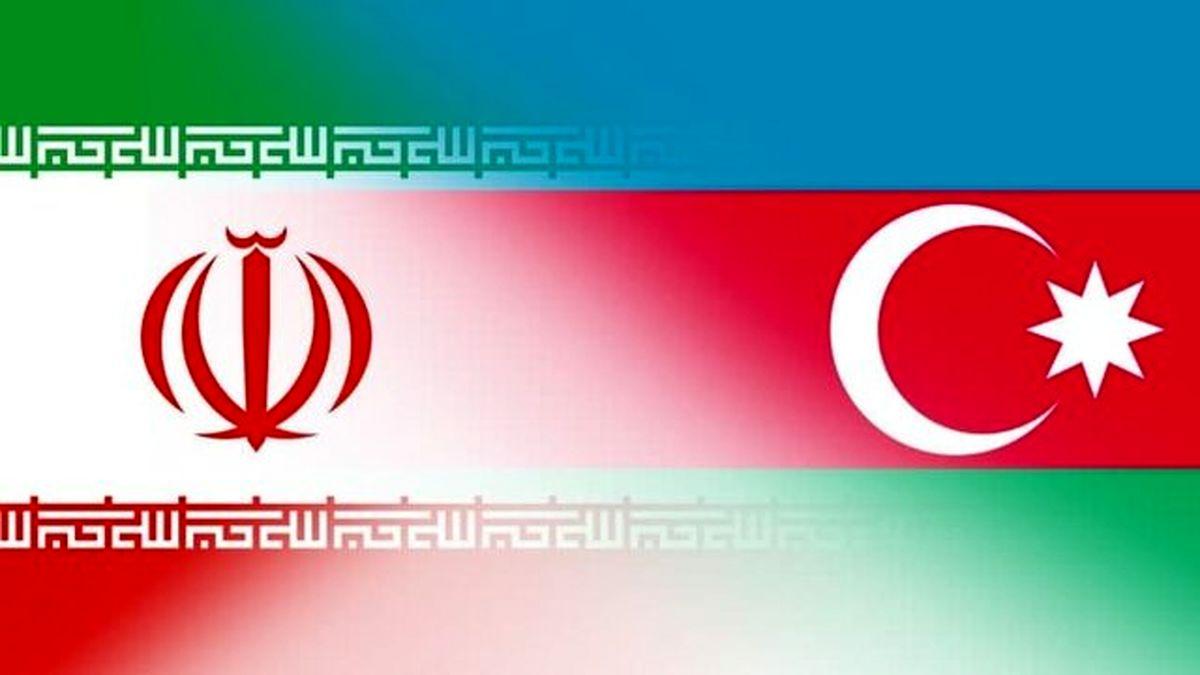 جمهوری آذربایجان و چیزهایی که فراموش کرده است