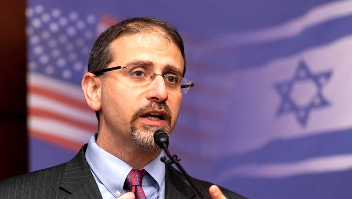 دشمن خونی ایران در آمریکا پست گرفت! | جزئیات