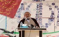 شورای نگهبان حافظ جمهوریت و اسلامیت نظام است