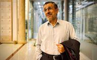 جزئیات جدید درباره دیپورت احمدینژاد از امارات !