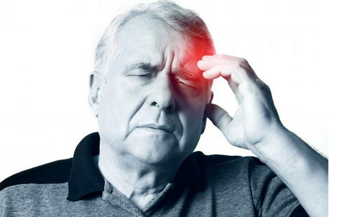 علائم هشداردهنده سکته مغزی را بشناسید