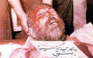 رازهای سر به مهر انفجار سرچشمه / محمدرضا کلاهی چگونه با نام علی معتمد در هلند مُرد؟