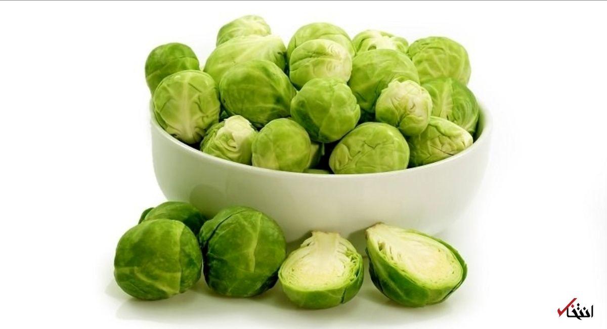 ۵ خوراکی که به غضروف سازی کمک میکنند