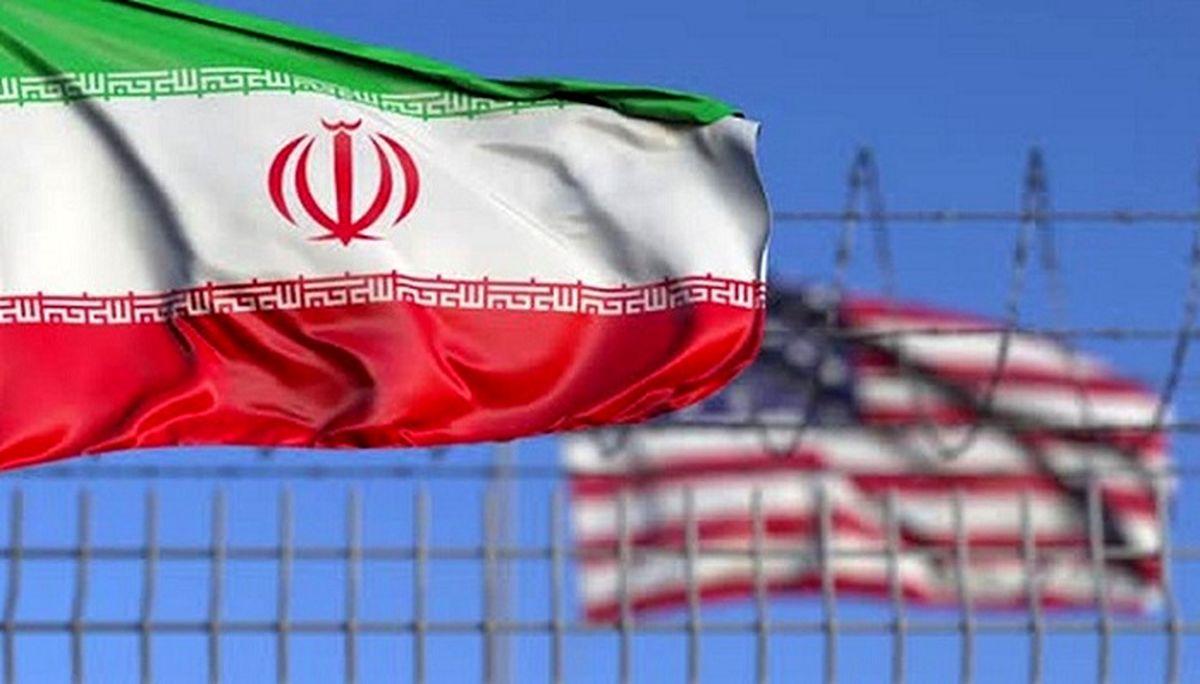 بحران جدید میان ایران و امریکا