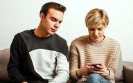 شایع ترین دلایل طلاق کدام اند؟