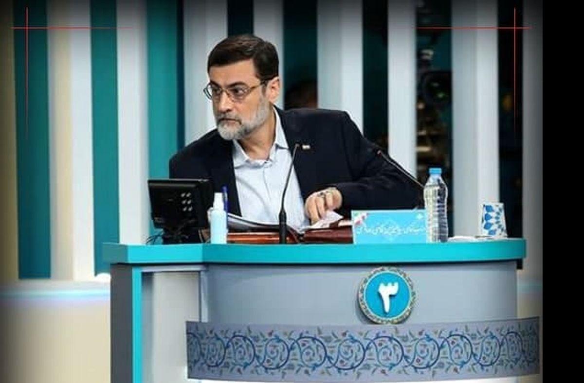 قاضی زاده هاشمی: دولت سلام تبعیض و عدم توازن تاریخی را برمیچیند