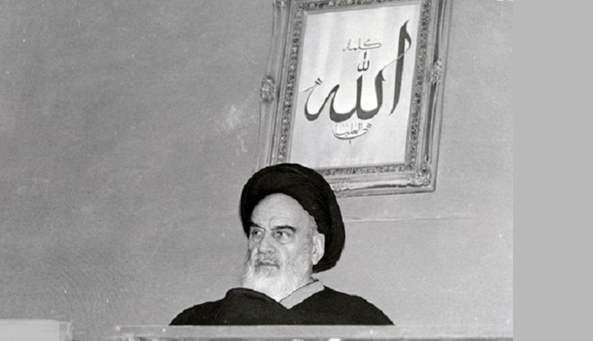 حکمی که امام خطاب به کروبی، حسن صانعی و عسکراولادی صادر کرد، چه بود؟