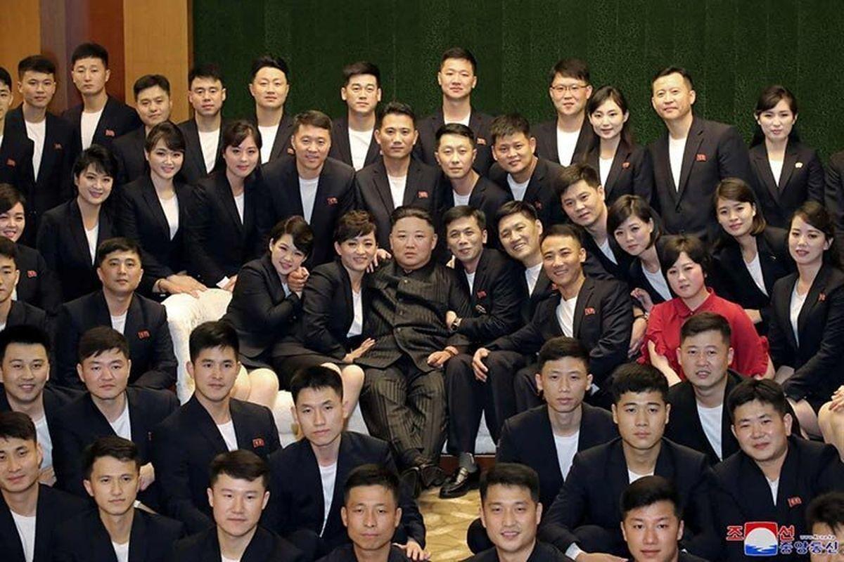فرمان عجیب در کره شمالی برای همه زنان بین ۲۰ تا ۶۰ سال و متاهل!