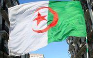 الجزایر: برنامه جاسوسی رژیم اسرائیل اعتماد بین کشورها رااز بین میبرد