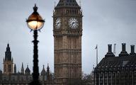تداوم رسوایی اخلاقی در نهاد قانونگذار انگلیس