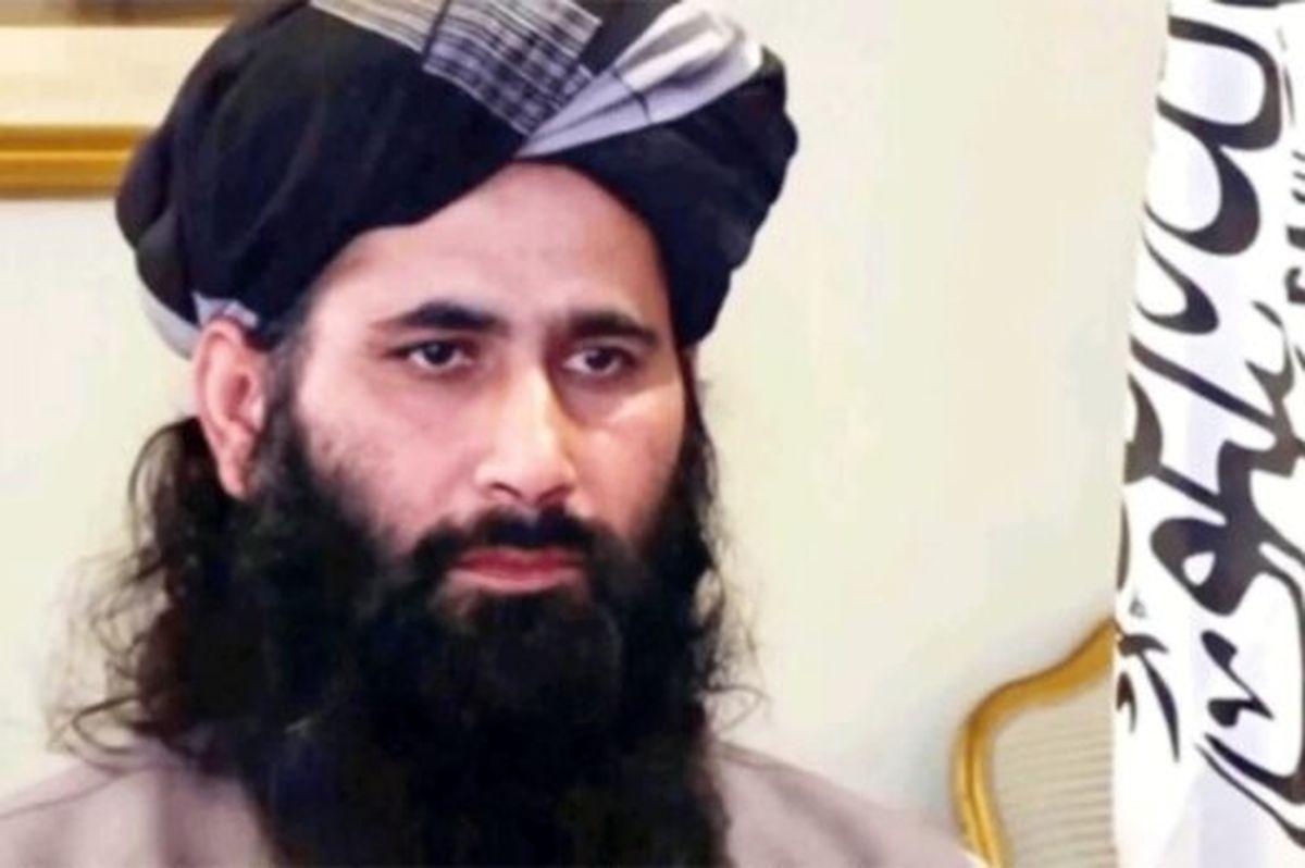 طالبان در افغانستان عفو عمومی اعلام کرد