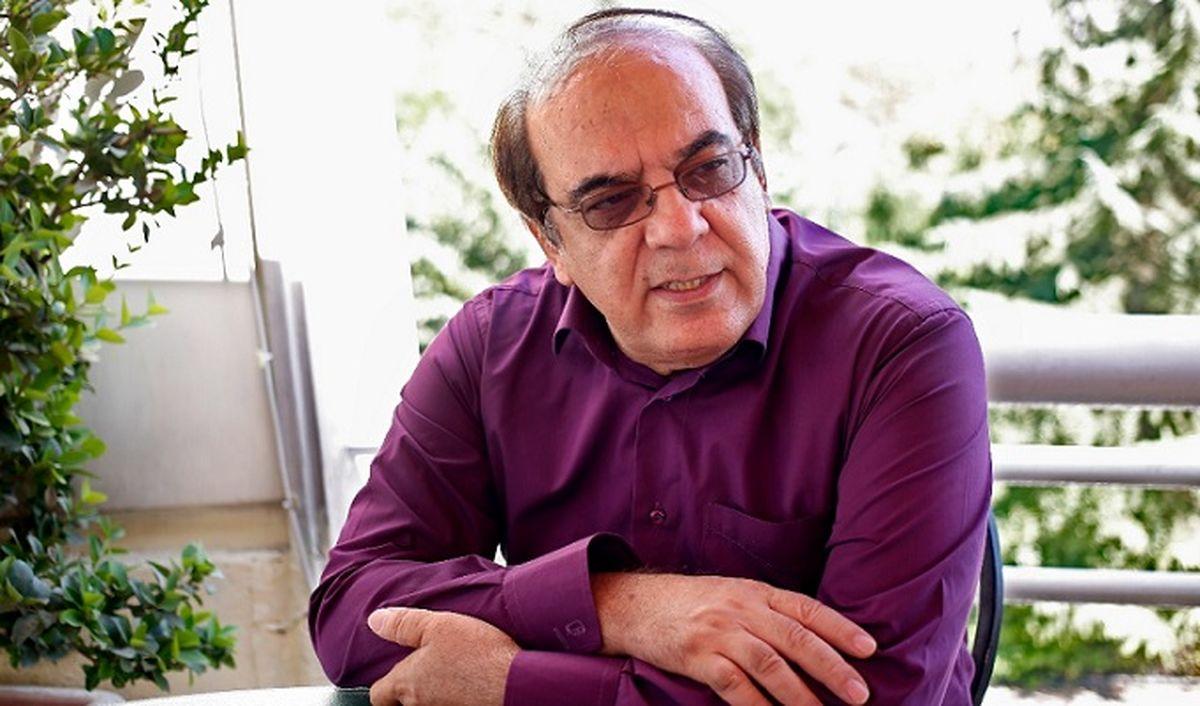 تغییر موضع و دوگانگی رفتاری در اصولگرایان از نگاه عباس عبدی