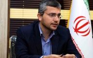 «اعتراف بزرگ ظریف» در گزارش برجامی