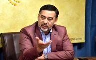 اصلاحات انتخابات را تحریم نمیکند