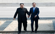 کره جنوبی آماده از سرگیری گفتگوها با پیونگ یانگ