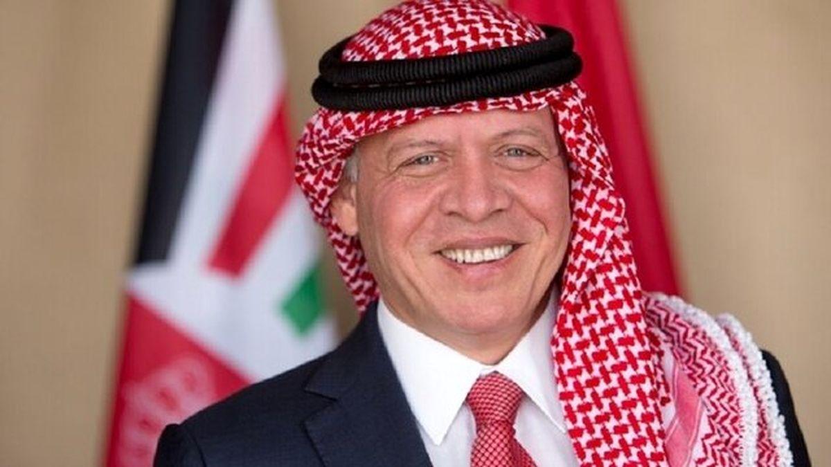 آیا اردن سفیر خود را به تهران میفرستد؟