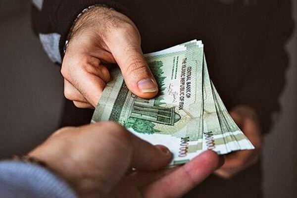 اخبار جدید درباره یارانه ها | یارانه ثروتمندان قطع می شود