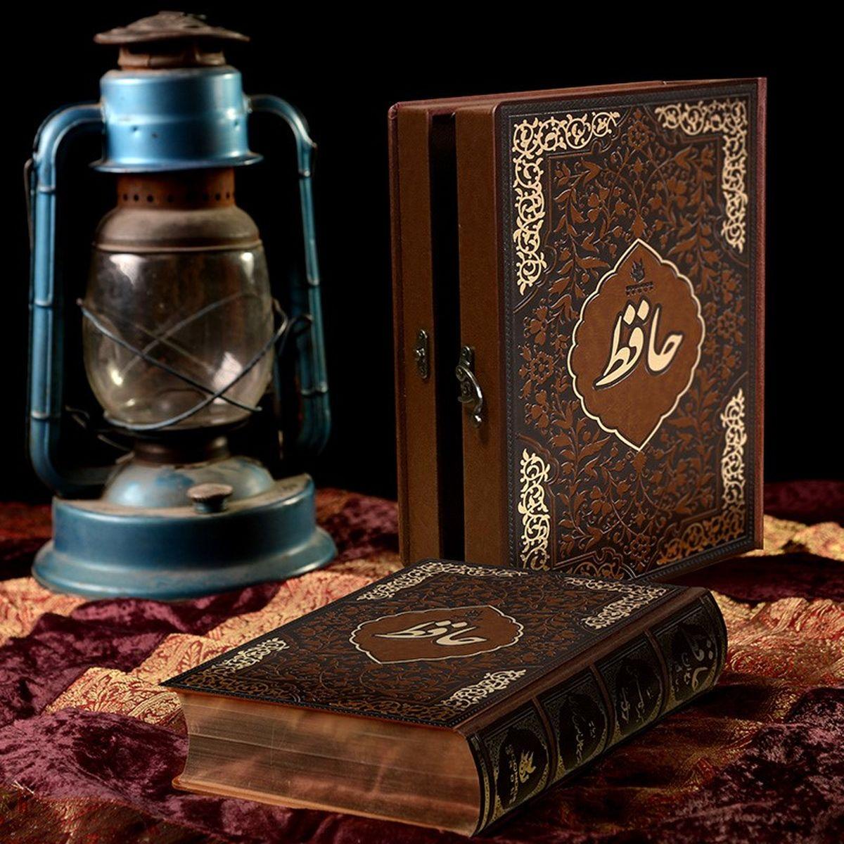 بهترین انتشاراتی کتاب نفیس در ایران، چه انتشاراتی می باشد؟
