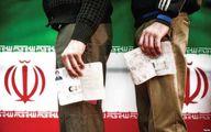 رئیس ستاد انتخابات کشور: ده هزار شعبه به شعب قبلی اخذ رأی اضافه شده است