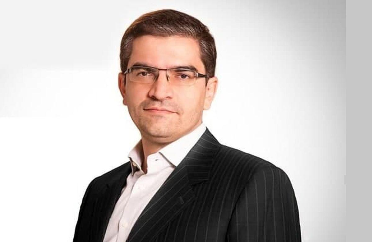 نماینده نظارت بر تبلیغات انتخابات 1400 در صدا و سیما مشخص شد
