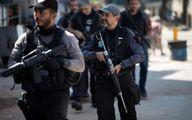 یورش مرگبار پلیس در پایتخت برزیل