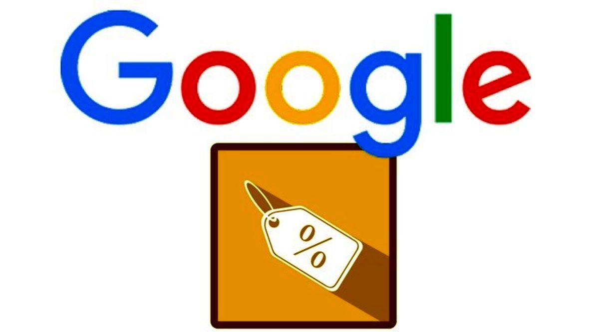 گوگل چطور در ایجاد درآمد و اشتغال، تاثیر داشته است؟