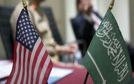 واشنگتن مدعی شد: هیچ راهحلی در یمن بدون حمایت ریاض امکانپذیر نیست