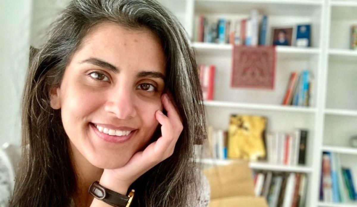 فعال حقوق بشر عربستانی علیه امارات شکایت میکند