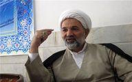 پایداری از انتخاب خطیب برای وزارت اطلاعات خوشش نیامد