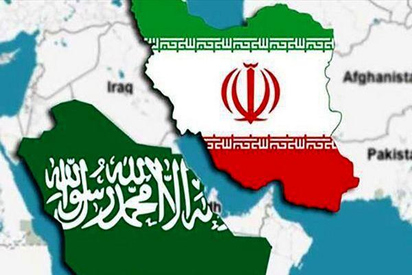ارتباط حادثه کربلا و کابل به مذاکرات ایران و عربستان/ دست موساد پشت پرده است؟