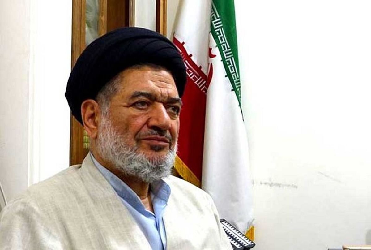بازتاب خبر درگذشت محتشمی پور در رسانه های رژیم صهیونیستی