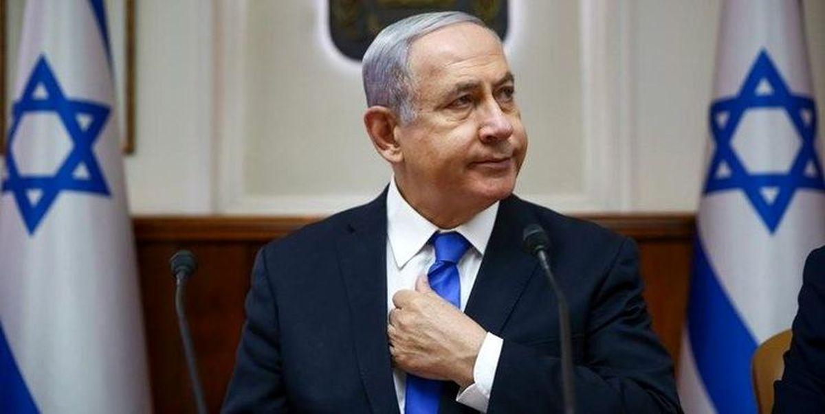 چرا نتانیاهو از مذاکرات وین خشمگین است؟/ کابوسهای سیاستمدار ورشکسته
