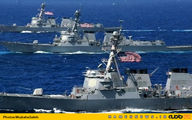 نشنال اینترست:در یک جنگ احتمالی، آیا آمریکا میتواند تفنگداران دریایی خود را وارد خاک ایران کند؟